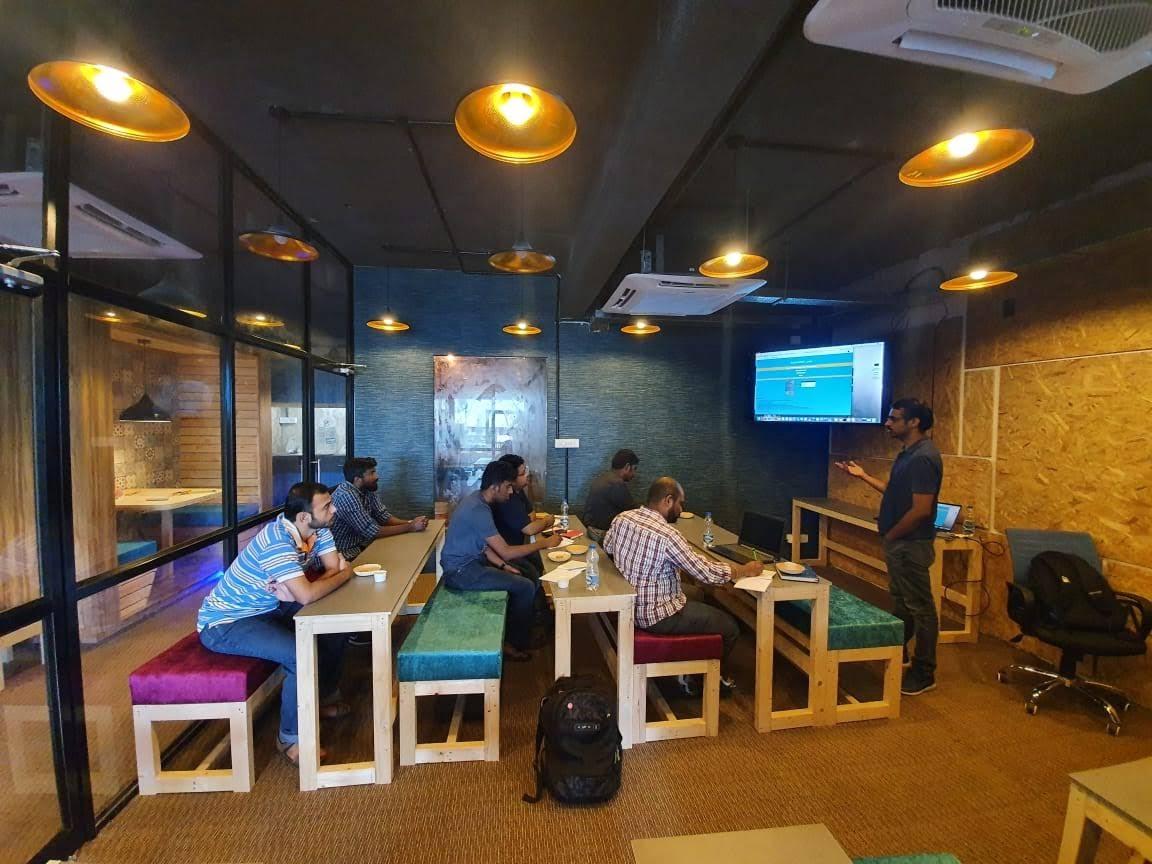 Tech-exchange-dev-meetup-chennai