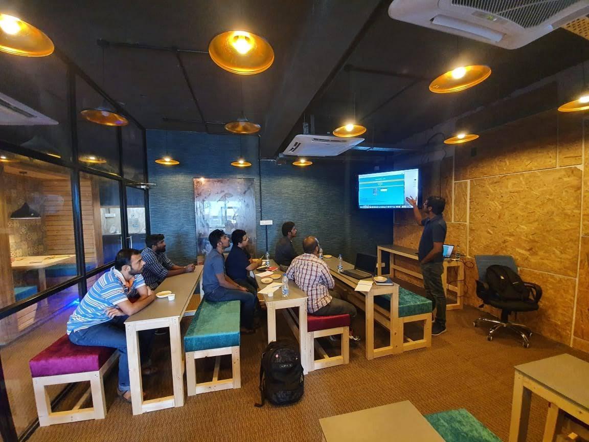 Tech-exchange-dev-meetup-chennai-3