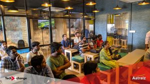 Machine-learining-meetup-chennai-